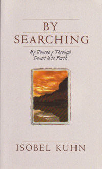 By Searching (Autobiography)